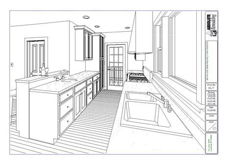 kitchen floor plan ideas afreakatheart