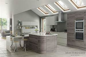 modern designs installtion kitchens bristol With kitchen cabinet trends 2018 combined with nail sticker designs