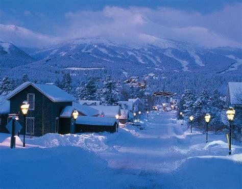 breckenridge ski resort breckenridge  breck guide