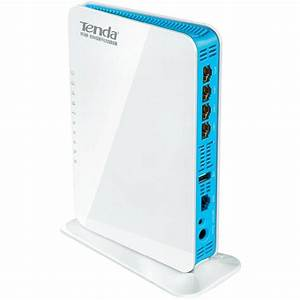 Tenda W568r Default Password  U0026 Login  Manuals And Reset