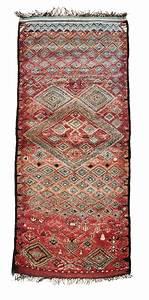 Berber Teppich Marokko : semi antique berber rug kilim rugs in z rich ~ Yasmunasinghe.com Haus und Dekorationen