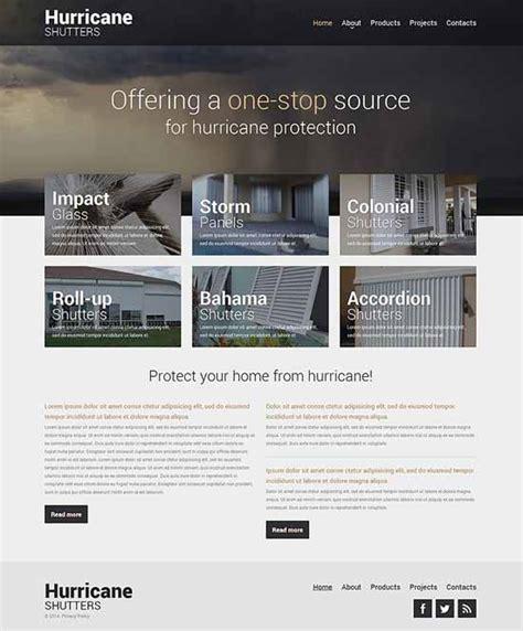 Home Design Websites by 72 Interior Design Furniture Website Templates