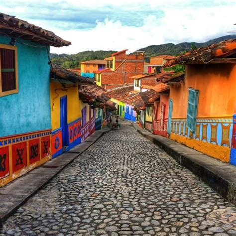 Why Medellin Is The Best Place To Learn Spanish In Colombia  Columbia  Pinterest Colombia