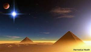 The ancient wonder and veneration of the dog star Sirius ...