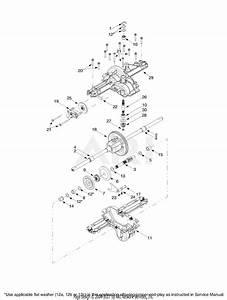 Venn Diagram Problems To Print