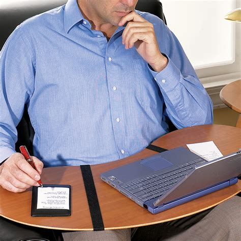 levenger lap desk stand lap desk portable lap desk laptop lap desk laptop