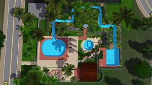 Schwimmbad Für Zuhause : emejing schwimmbad f r zuhause images ~ Sanjose-hotels-ca.com Haus und Dekorationen