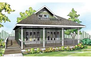 Surprisingly Cottages Plan And Designs by Cottage House Plans Lyndon 30 769 Associated Designs
