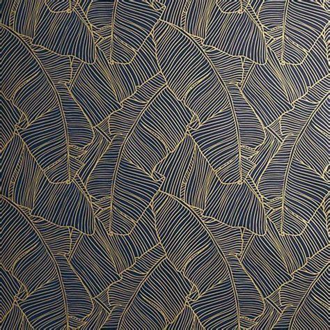 Tapeten Design Modern by The Best Of Modern Wallpaper Design Dramatic In