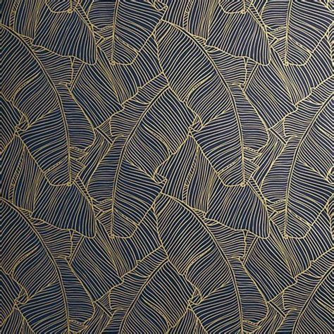 The Best Of Modern Wallpaper Design Dark & Dramatic
