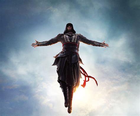 Assassin S Creed Animated Wallpaper - wallpaper assassin s creed hd 6169
