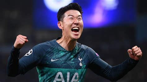 VIDEO Manchester City vs Tottenham Hotspur (Champions ...