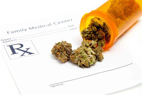 Maybe you would like to learn more about one of these? Becoming A Medical Marijuana Patient In New York | MMJ Doctors