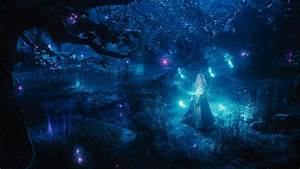Maleficent Picture 34