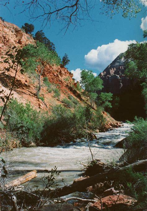 virgin fiume wikipedia