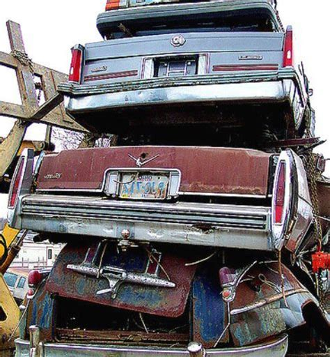 Junk Motor Vehicle Registration  Columbus Scrap Cars. Data Domain Backup Exec Stop And Go Insurance. Washing Machine Repair Austin. Bankruptcy Attorneys Columbus Ohio. Online Content Marketing Freestyle Songs List. List Of Financial Software Online Sap Course. Roseville Ford Dealership Isaac Middle School. Itil Root Cause Analysis Tax Settlement Leads. Follicular Thyroid Cancer Treatment