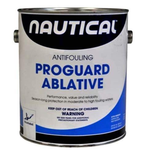 Boat Bottom Paint Purpose by Find Nautical Antifouling Proguard Ablative Fiberglass