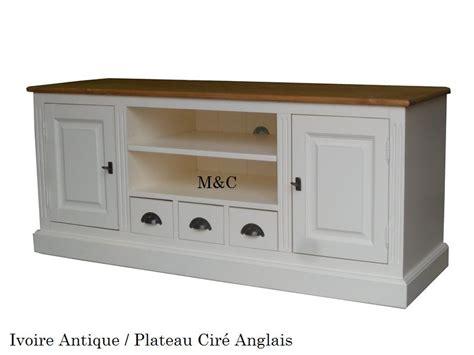 meuble cuisine largeur 30 cm ikea meuble cuisine largeur 30 cm ikea 11 meuble tv