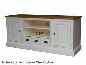 Meuble Cuisine Largeur 30 Cm Ikea : meuble cuisine largeur 30 cm ikea 11 meuble tv petite ~ Dailycaller-alerts.com Idées de Décoration