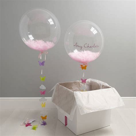 Ideas Decorativas Para Baby Shower.Baby Shower Decorations For Girl Ideas 2018 Home Comforts