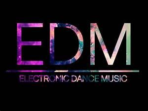 EDM Wallpaper HD WallpaperSafari