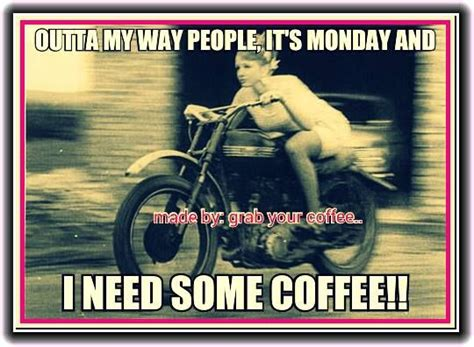 Out Of My Way! It's Monday And I Need Coffee!!! Community Coffee Office Cash For Schools Harahan Instagram Blue Mountain Blend Expiration Date Jeju In London