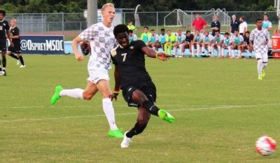 college soccer south florida soccer news events part 2