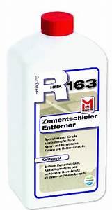 Zementschleier Entfernen Feinsteinzeug : zementschleier entfernen bei naturstein z b granit ~ Eleganceandgraceweddings.com Haus und Dekorationen