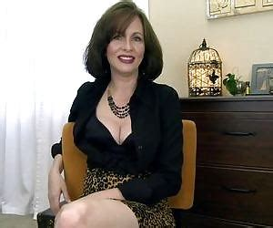 Mom Sex Tube Free MILF Porn Videos Hot Naked Moms