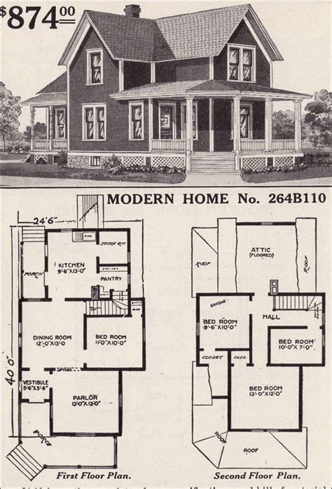traditional floor plans large list of traditional home floor plans