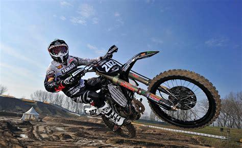 best motocross bikes free hd dirt bike wallpapers pixelstalk net