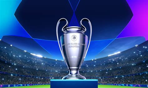 Chelsea were given a champions league final fitness boost on wednesday as france midfielder. UCL: The list of players selected for the Champions League