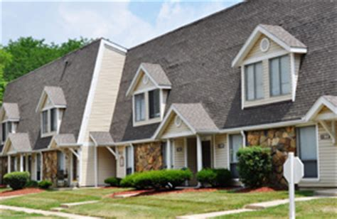 the cottages of fall creek rent stimulus quality rental apartments in indianapolis