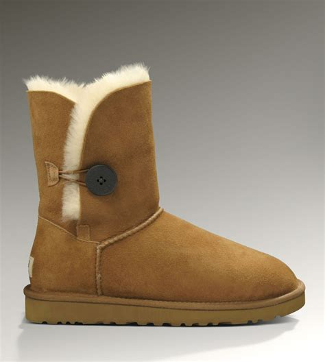 ugg bailey button 5803 boots chestnut sale ugg 035 cad110 50 uggs canada on sale ugg