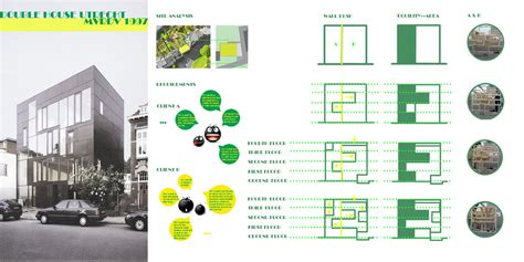 MVRDV DOUBLE HOUSE DIAGRAM — CATHERINE ZHANG