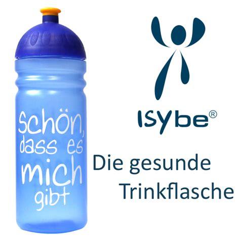 trinkflasche kinder auslaufsicher isybe trinkflasche kindergarten eulen design schadstofffrei shop