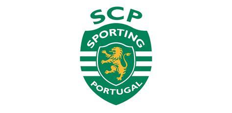 Sporting Clube De Portugal Vs Fc Barcelona à La Télé
