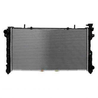 2006 Chrysler Town And Country Parts by 2006 Chrysler Town And Country Replacement Engine Cooling