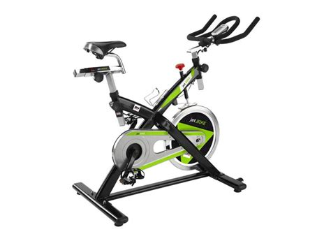 Bh Fitness Jet Spin Bike H914 | Exercise Bike Reviews 101