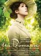 A Promise - O promisiune (2013) - Film - CineMagia.ro