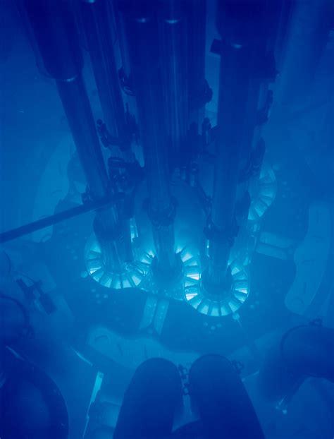Эффективность работы реакторов разных типов справочник химика 21