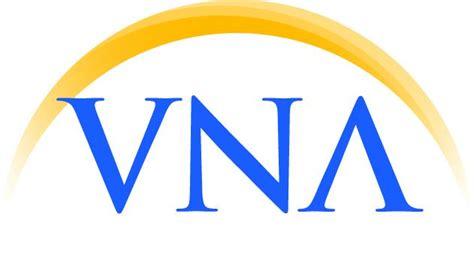 vna nonprofit  dallas tx volunteer read reviews