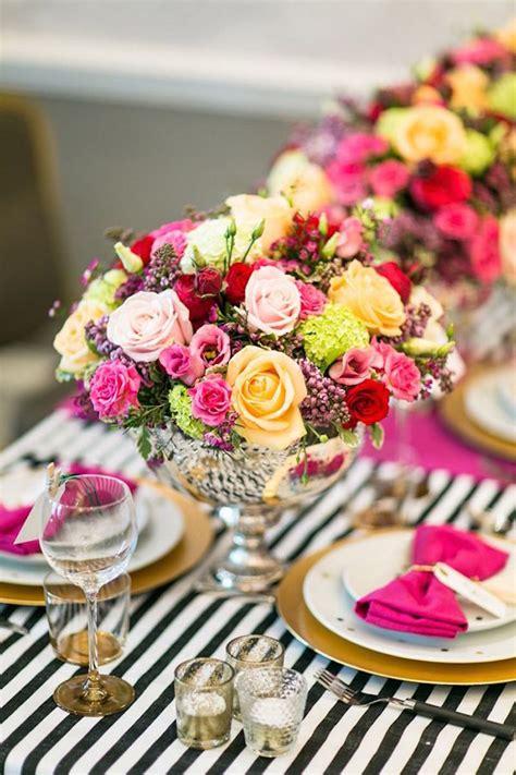 black and white wedding ideas to modwedding