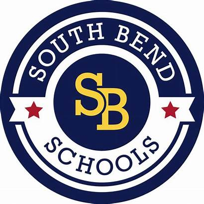 Bend South Schools Logos Corporation Community Middle