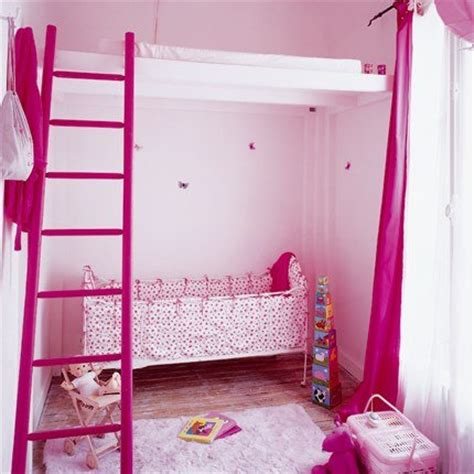 ambiance chambre fille style ambiance chambre fille gris et