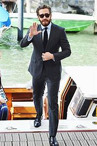1188 best images about Jake Gyllenhaal on Pinterest ...