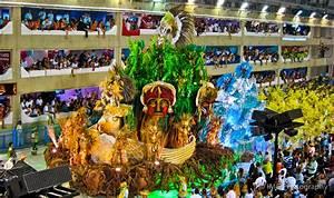 Brazilian Carnival Floats   www.imgkid.com - The Image Kid ...