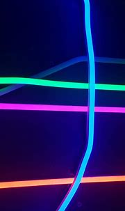 Pin by Iyan Sofyan on Light Of Life   Iphone 11 wallpaper ...
