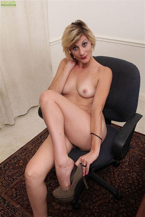 Office Milf Jayden Monroe Buff Her Banghole Milf Fox