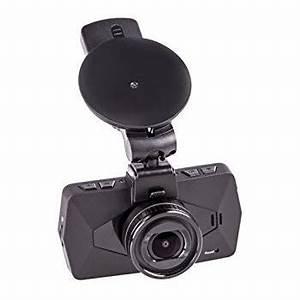 Itracker Gs6000 A12 : itracker mini0801 gps autokamera full hd dashcam amazon ~ Kayakingforconservation.com Haus und Dekorationen